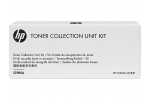 HP        Toner Collection Kit