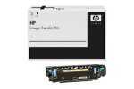 HP        Transfer / Roller Kit