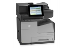 HP OfficeJet MFP X585dn Enterprise
