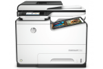 HP PageWide MFP P57750dw (Managed)