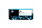 HP        Tintenpatrone 745   chrom. red