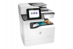 HP PageWide MFP P77740z (Managed)